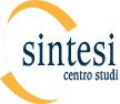 Centro Studi Sintesi